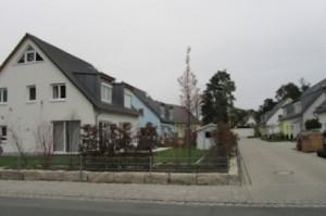 Friedrichsthaler Straße