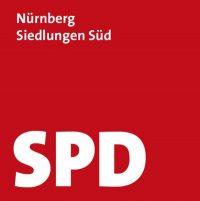 SPD Siedlungen Süd